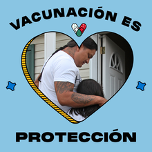 Protection Social Spanish
